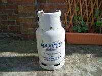 gas botttle 7kg