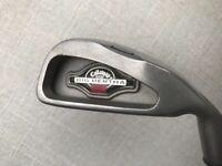 Golf club for sale - Callaway Big Bertha Driving Iron