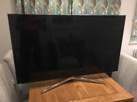 Samsung 48 Inch LCD Smart Full HD TV