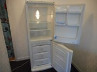 "LG""MULTI AIR FLO"" FRIDGE/FREEZER**FROST FREE**"