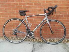 Road Bike 54cm Jamis