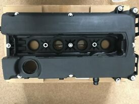 Vauxhall Vectra C 1.8 Rocker Cover with Gasket