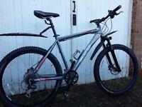 Scott Aspect 45 All-Round Mountain Bike