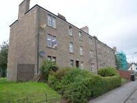 2 bedroom flat in Tullideph Street, Dundee,