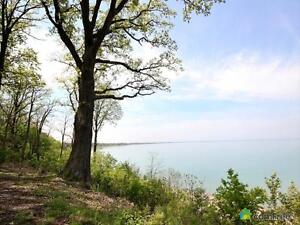 $729,000 - Residential Lot for sale in Plympton-Wyoming Sarnia Sarnia Area image 3