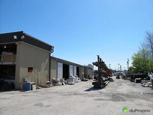 6 200 000$ - Immeuble commercial à vendre à Gatineau (Hull) Gatineau Ottawa / Gatineau Area image 6