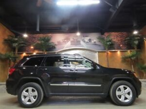 2011 Jeep Grand Cherokee ** LEATHER / NAV / CAMERA /  **