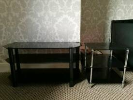 Tv unit & stands