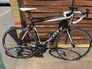 "Scott S10 Ultegra Alu/Carbon Road Bike UNUSED!! (22""/56cm)"