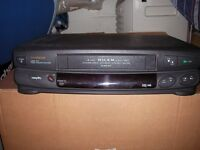 Goodmans VN8000 PDC Video Player