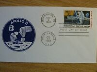 57 GB First Day Covers 1966-1970 commeratives and definitives housed in an album