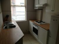 3 bedroom house to rent in Beeston