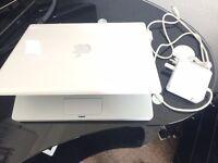 Ibook G4 Macbook