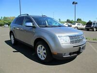 2009 Lincoln MKX AWD PANORAMIC SUNROOF/LEATHER