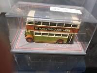 Original Omnibus