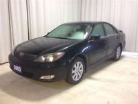 2009 Toyota CAMRY HYBRID Summer/Winter Tires, only $16900 plus H