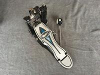 Mapex Falcon Single Drum Pedal
