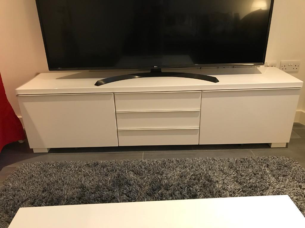 IKEA Coffee Table And TV Stand Combo In West End London Gumtree - Coffee table tv stand combo