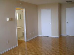 Port Credit, located on Lake Ontario waterfront - ALL INCLUSIVE