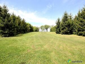 $729,000 - Residential Lot for sale in Plympton-Wyoming Sarnia Sarnia Area image 1