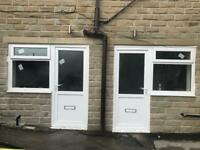 1 bedroom flat in Saltaire Rd, Shipley, West Yorkshire, BD18
