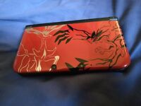 For sale - 3DS XL Pokemon limited edition console