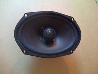 "2-Way 6"" x 9"" Car Speaker ***** £15 ONO"