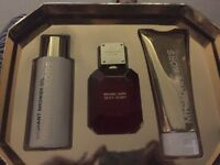 Michael Kors Gift Set