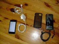 Apple iphone 5 for sale