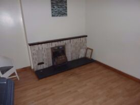3 bed house to let in Gilford with OFCH