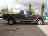 2007 Ford F-150 XLT EXT CAB SHORT BOX 4X4 NICE NICE TRUCK HERE!!
