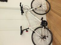 Specialized Sirrus Sport Bicycle - Excellent Condition