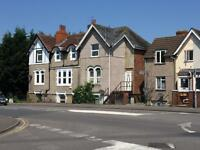 4 Bed House- Old Town