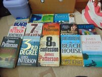 carboot,very cheap,joblot,lot of books,very cheap,idea for gifts