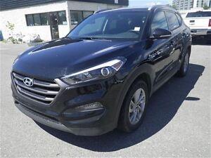 2016 Hyundai Tucson AWD-Auto-Back UP CAM-Heated Seats-Hail Sale