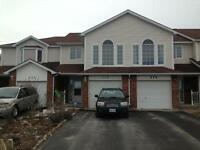 4 BD HOME IN WEST END w/FINISHED REC ROOM! 377 Malabar Dr