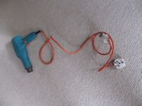 Black and Decker Paint Stripper / heat gun