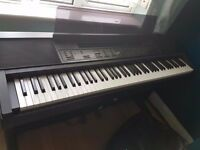 Yamaha Clavino for sale - mint condition with stool - £350 ono
