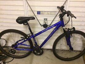 Mountain Bike - Unisex