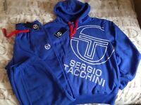 Tracksuit Sergio tacchini L
