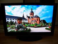 "Samsung 50"" Plasma TV for sale - Please read ad"