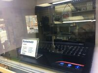 Lenovo G50-80 windows 10 intel core i3