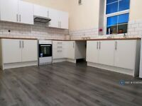 4 bedroom flat in Old Chester Road, Birkenhead, CH42 (4 bed) (#1038549)