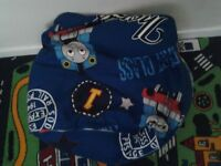 Thomas bean bag for sale good condition