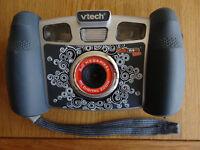 2 x Vtech Kidzoom Pro Cameras