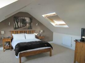 Experienced Loft Conversion Fitters Required