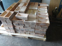 190 House Bricks (London brick company)