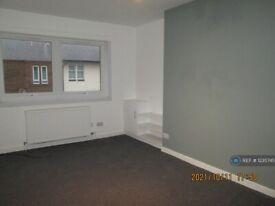 1 bedroom flat in West Main Street, Darvel, KA17 (1 bed) (#1235745)