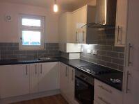 2 Bedroom Flat to Rent - Stunning New Development
