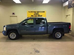 2011 Chevrolet Silverado 1500 LS Annual Clearance Sale!